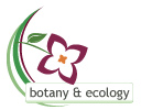 botany & ecology tours